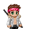 Termina Hero's avatar