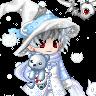Fevic's avatar