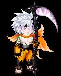 Xin209's avatar
