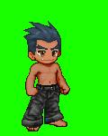 kwyk-silver's avatar