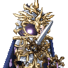Biscayne's avatar