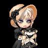 Starrki's avatar