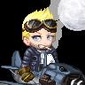AirAce's avatar