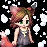 Kristefurshadow's avatar