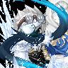 Reiteki Ookami's avatar