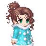 usagi135's avatar