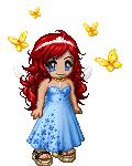 grayashangel's avatar
