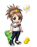 DreamlessMermaid's avatar