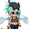 bleachedbugs's avatar