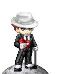cloudshsinraX's avatar
