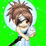 Akira09's avatar