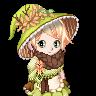 Peppermint Waffles's avatar