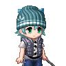 Riku-ish-me-bishie's avatar