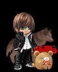 psycobluepeep's avatar