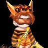 ChocoHearts's avatar