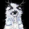 Woot617's avatar