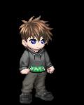 supsir's avatar