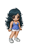 kiki999's avatar