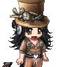 BlizzonexMule's avatar