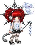 my_crimson_valentine's avatar