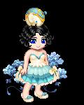 SilverFoxCub's avatar