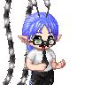 Fannsa's avatar