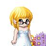 vampire jello's avatar