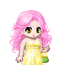cagalli26's avatar