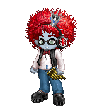 Shaded Spriter's avatar