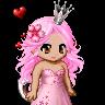Sexy Suki's avatar