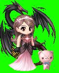 xXRainbow HorsesXx's avatar