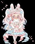 ChokoGrimm's avatar