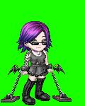 ownedgirl's avatar