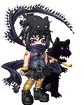 elaeye's avatar