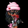 rossvillain's avatar