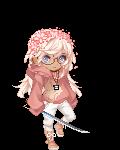 lucinaa's avatar