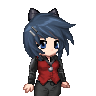 xX_showmaster_Xx's avatar