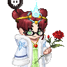 RosieLin11's avatar