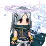 Flairice's avatar