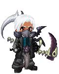 Vanguards _Grim's avatar