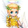 Iakun's avatar