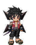 sasuke of the dark's avatar
