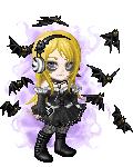 Anniebrb's avatar