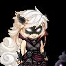 Keom's avatar