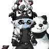 Psycho Shocker's avatar