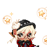 harleynori's avatar