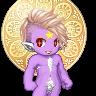586638's avatar