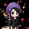 Rikku64's avatar