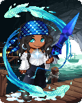 Tymiko the Pirate Girl's avatar