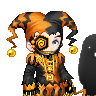 LunaticTactics's avatar